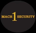 Mach1 Security